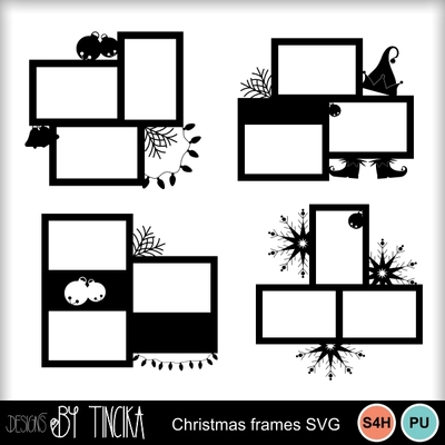 Christmas_frames_svg-mms