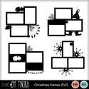 Christmas_frames_svg-mms_small
