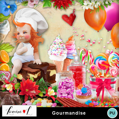 Louisel_gourmandise_preview