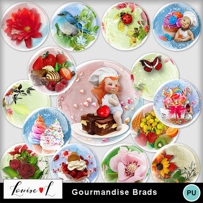 Louisel_gourmandise_brads_preview