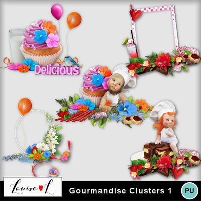 Louisel_gourmandise_cl1_preview