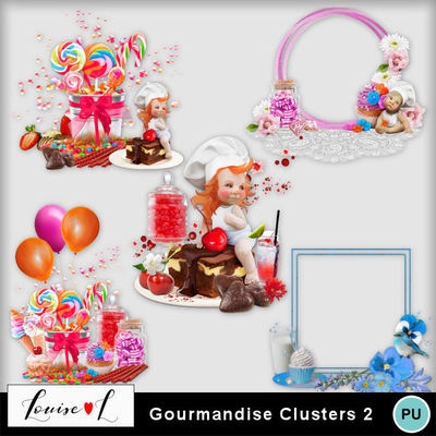 Louisel_gourmandise_cl2_preview