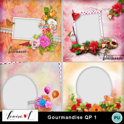 Louisel_gourmandise_qp1_preview