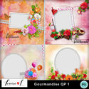 Louisel_gourmandise_qp1_preview_small