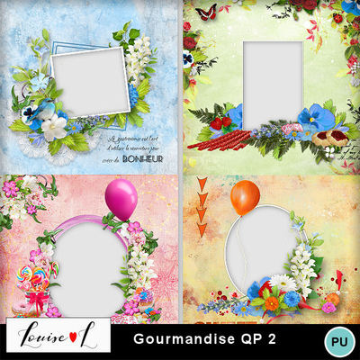 Louisel_gourmandise_qp2_preview