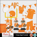 Fridaynightfootballorange_small