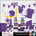 Fridaynightfootballpurple_small