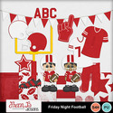 Fridaynightfootballred_small