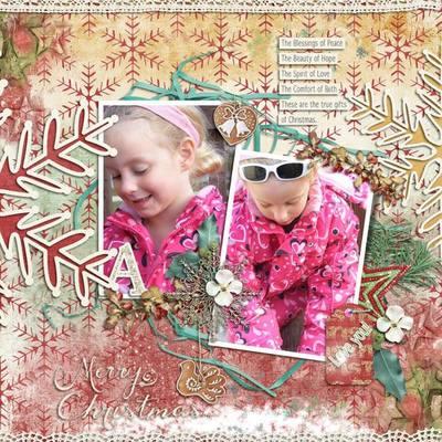 Kimeric-a-christmas-carol-layout-a