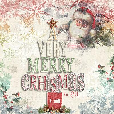 Kimeric-a-christmas-carol-layout-m