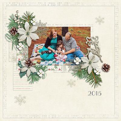 Kimeric-a-christmas-carol-layout-d