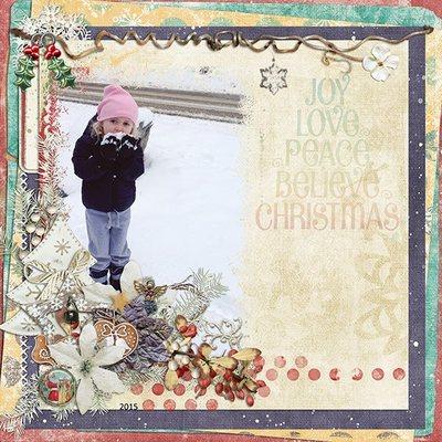 Kimeric-a-christmas-carol-layout-e