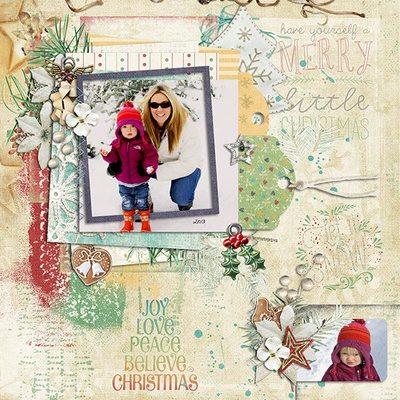 Kimeric-a-christmas-carol-layout-f