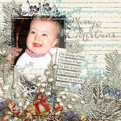 Kimeric-a-christmas-carol-layout-h