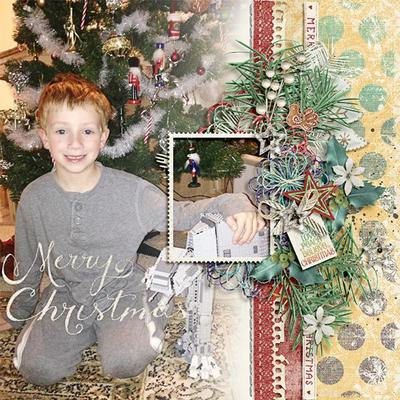Kimeric-a-christmas-carol-layout-i