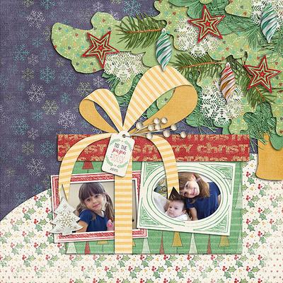 Kimeric-a-christmas-carol-layout-j