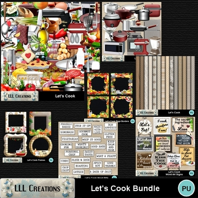 Let_s_cook_bundle-01