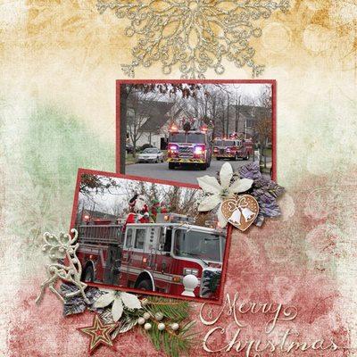 Kimeric-a-christmas-carol-layout-k