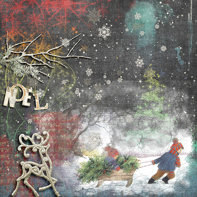 Kimeric-a-christmas-carol-layout-l