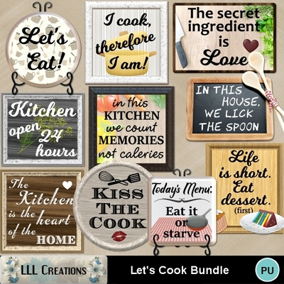 Let_s_cook_bundle-05
