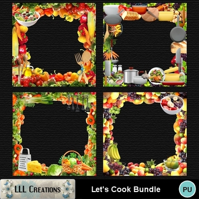 Let_s_cook_bundle-06