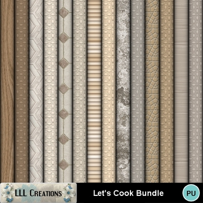 Let_s_cook_bundle-08