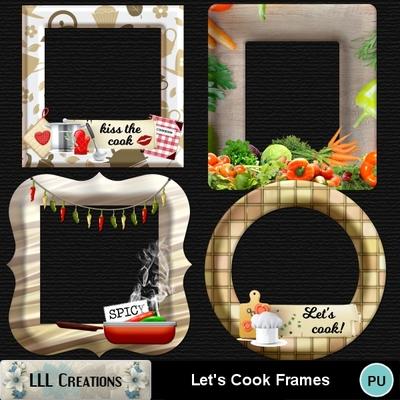 Let_s_cook_frames-01