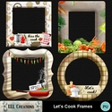 Let_s_cook_frames-01_small