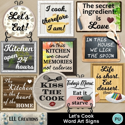 Let_s_cook_word_art_signs-01