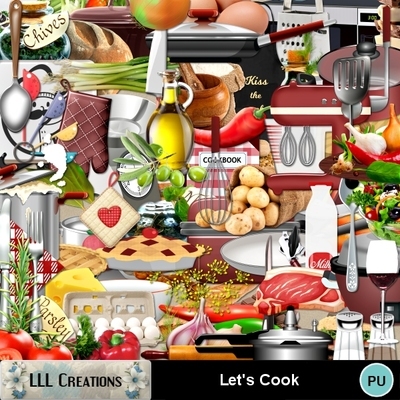 Let_s_cook-01