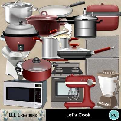 Let_s_cook-02