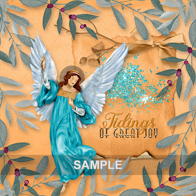 Agivingheart-worshiptheking-sample10