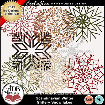 Scandinavian_winter_flakes