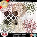Scandinavian_winter_flakes_small
