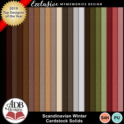 Scandinavian_winter_solids