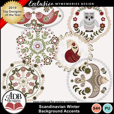 Scandinavian_winter_acc