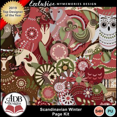 Scandinavian_winter_pkele