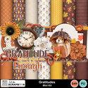 Gratitudes_small