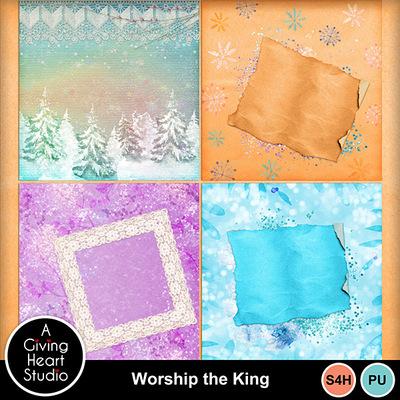 Agivingheart-worshiptheking-artsyppweb