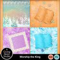 Agivingheart-worshiptheking-artsyppweb_small