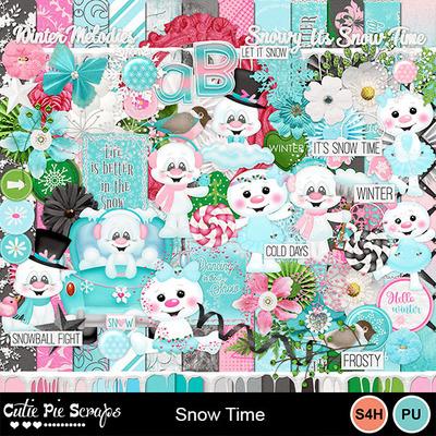 Snowtime0