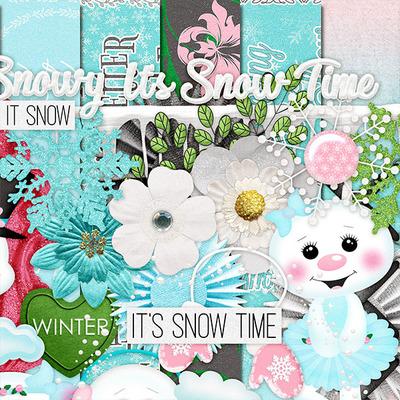 Snowtime2