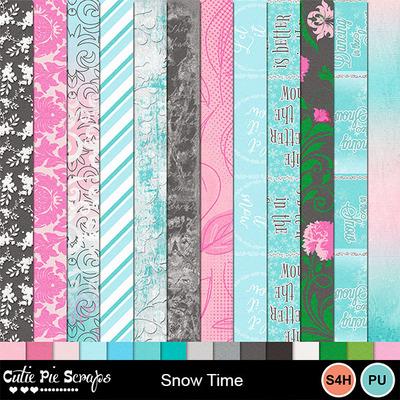 Snowtime7