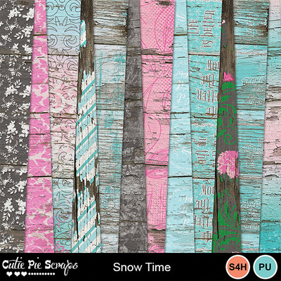 Snowtime8