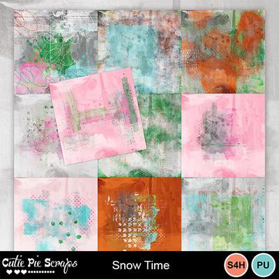 Snowtime10