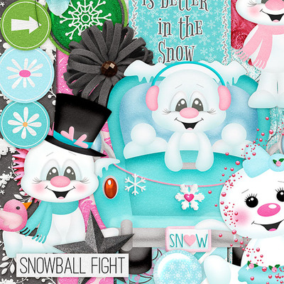 Snowtime4