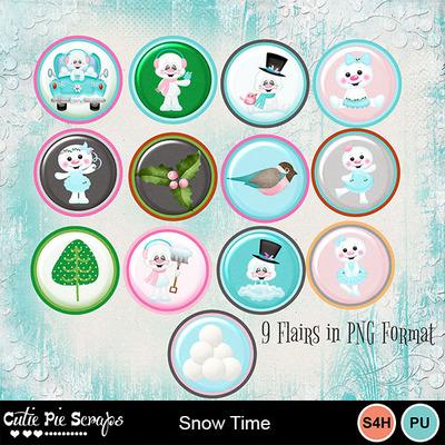 Snowtime11