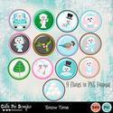 Snowtime11_small