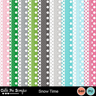 Snowtime14