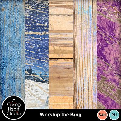 Agivingheart-worshiptheking-wpweb